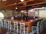 Viola's Bar/Restaurant