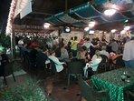 Karaoke Night at Viola's Bar/Restaurant