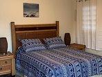 Cottage Bedroom 5