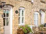Primrose Cottage, a perfect Cotswold hideaway!