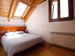 dormitorio 2 planta baja