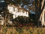 Kildrochet House