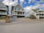 4346 Island Drive