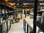 Middleport Pottery is a great day out.