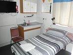 Bedroom No III