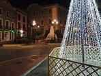 Navidad en Oliva