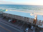 Sanddollar Townhomes Unit 11 Miramar Beach Destin Florida Vacation Rentals