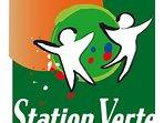 Le village de la Salvetat, Station verte