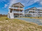 1255 New River Inlet Road