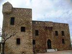 Musée d'Aleria (20 km)