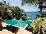 Luxury Villa Sunyata - 8 bedrooms in Kata Beach