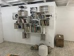 Books- livres