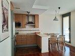 Salón_cocina_comedor