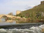 Río Abión