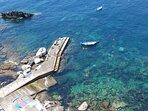 Marina di Corniglia