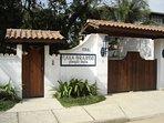 Bem vindos ao Condomínio Casa Grande Pereque Mirim Ubatuba/SP Brasil