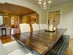 Yonder Luxury Vacation Rentals