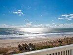 Oceanfront Beauty!