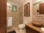 Bathroom details, you will find everything you need!