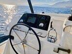 Lagoon 42fts, New Catamaran 2019