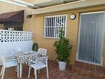Terraza_patio