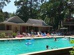 Beachwalk Community Pool