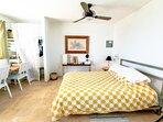 2nd floor one bedroom/one bath room suite